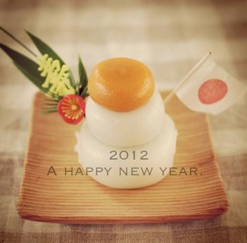 2012年になってもう..._c0112142_5541711.jpg