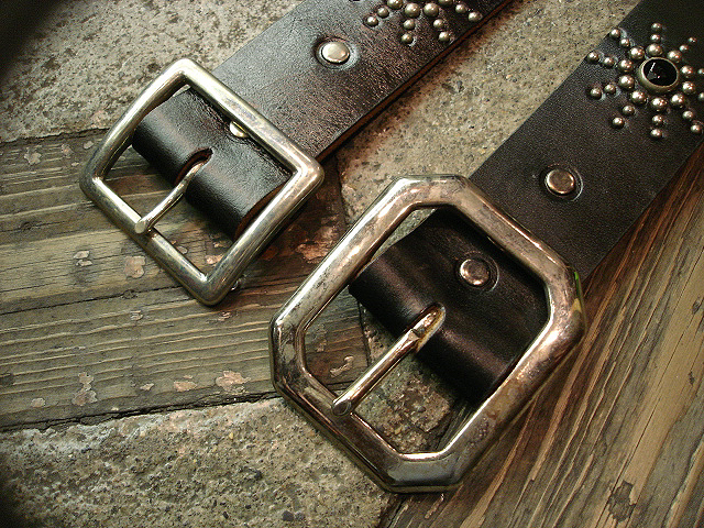 NEW : HOLLYWOOD TRADING COMPANY [HTC] BELT & BUCKLE !!_a0132147_23482639.jpg
