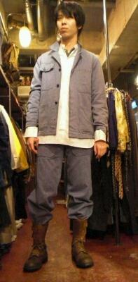 made in swiss jacket&pants_f0226051_1023021.jpg