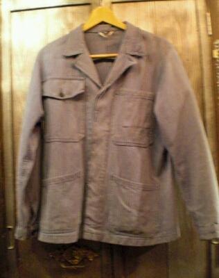 made in swiss jacket&pants_f0226051_9552694.jpg