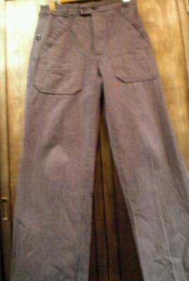 made in swiss jacket&pants_f0226051_9555198.jpg