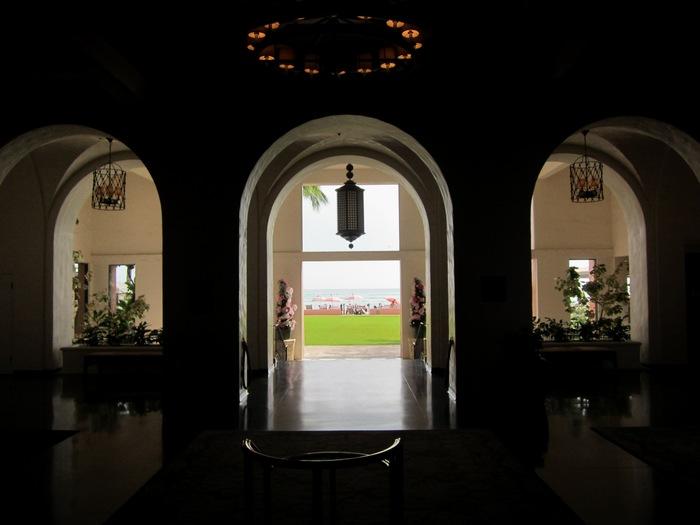 2011冬旅☆ハワイ ~3日目 ロイヤルハワイアンホテル~_e0232054_20305014.jpg