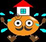 d0200956_18372974.png