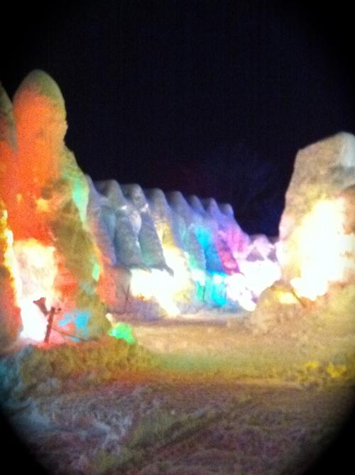 冬のお祭り_b0232958_2317491.jpg