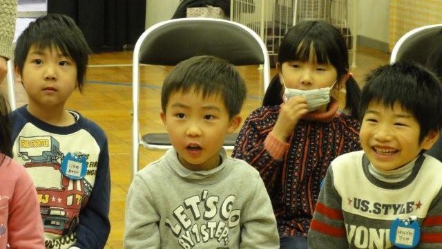 Kids are the champions_c0157558_2010453.jpg