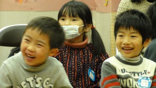 Kids are the champions_c0157558_2012173.jpg