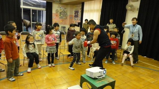 Kids are the champions_c0157558_2075917.jpg