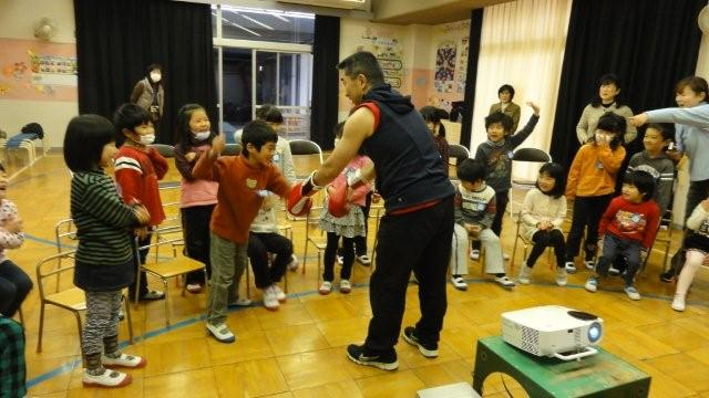 Kids are the champions_c0157558_2081884.jpg