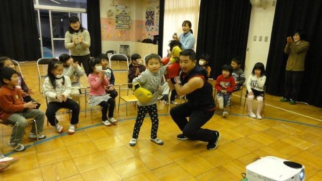 Kids are the champions_c0157558_2085733.jpg