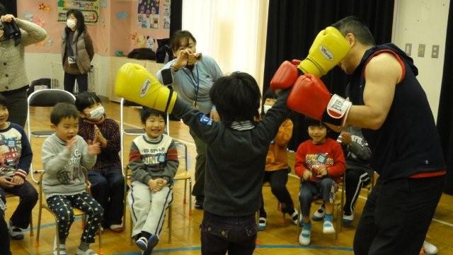 Kids are the champions_c0157558_2093294.jpg