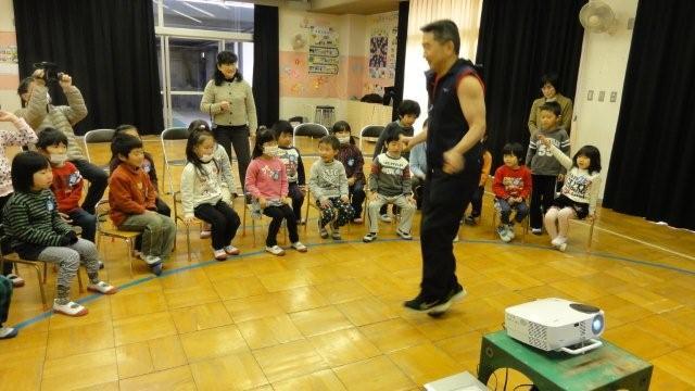 Kids are the champions_c0157558_2095060.jpg