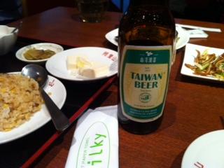 なん、中華。台湾料理_d0177560_13421811.jpg