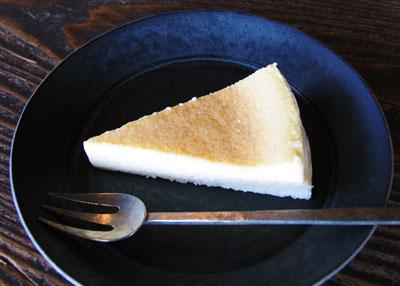 最近のチーズケーキです_b0183564_1740328.jpg
