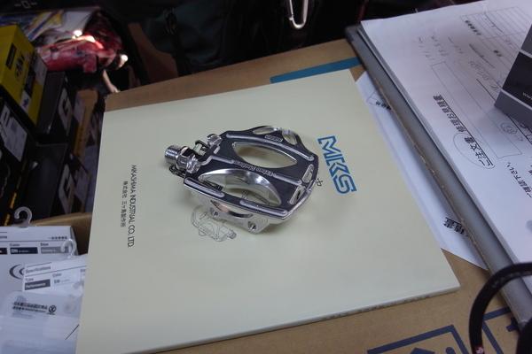 b0204466_19314762.jpg