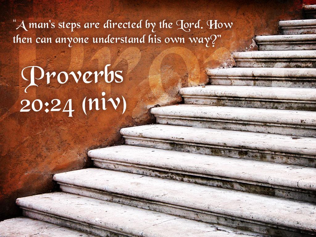 2月4日レビ記13-15章『聖めの教え』_d0155777_956577.jpg