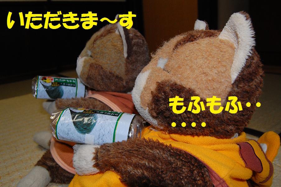b0059978_23413883.jpg