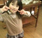 子供タレント_a0059281_12525279.jpg