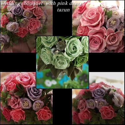 生徒さんの結婚式_d0144095_21525979.jpg