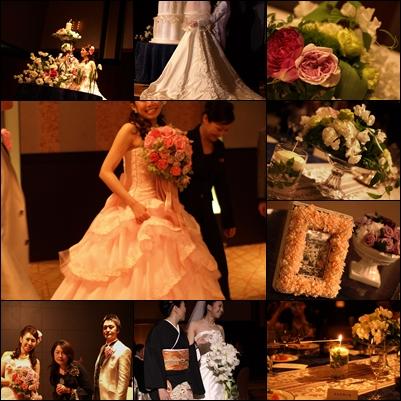 生徒さんの結婚式_d0144095_21585768.jpg