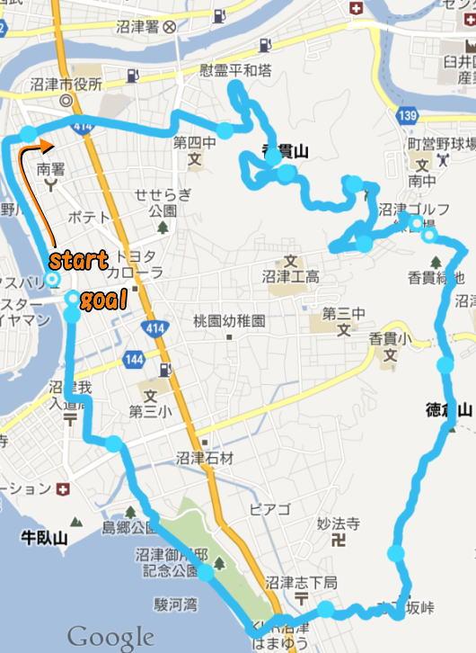 b0055202_21211585.jpg