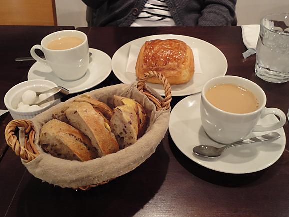 ICHIさんでお茶_e0230011_13451271.jpg
