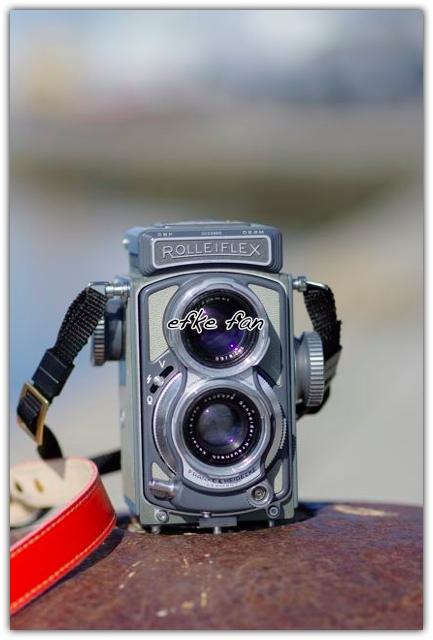 127フィルムとカメラの相性を調べるようになった理由〜3_f0237711_17393394.jpg