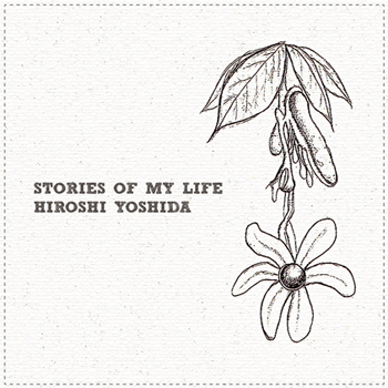 STORIES OF MY LIFEの配信はじめましたー!!!&インタビューされましたー!!_a0102315_17503511.png
