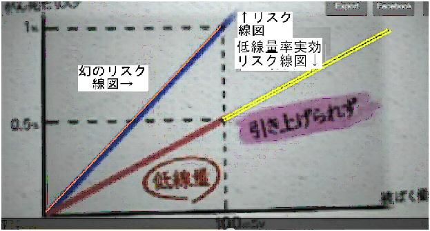 f0036720_167477.jpg