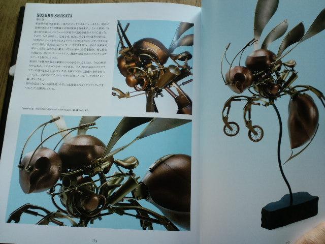 ついに日本語版出版です!_e0209927_0251167.jpg