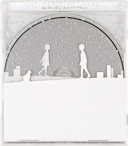 Aimer新曲「雪の降る街」のミュージックビデオ完成!_e0025035_1612487.jpg