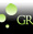 『GRASSY AQUA』水草の生い茂るアクアリウム