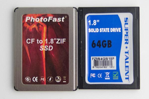 2012/02/05 初代Macbook Airの交換したSSDがぁ・・・_b0171364_1744922.jpg