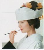 west53rd日本閣でも和装が人気です!_d0079577_13194983.jpg