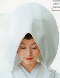 west53rd日本閣でも和装が人気です!_d0079577_1320861.jpg