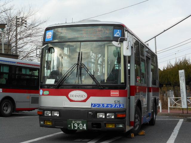 f0032978_1865218.jpg
