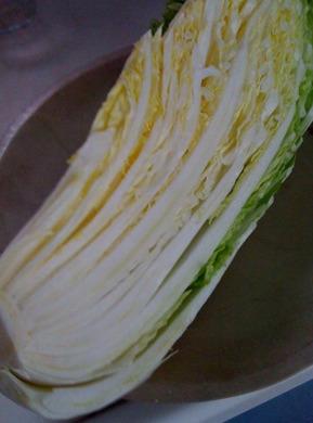 白菜_f0061394_9503732.jpg