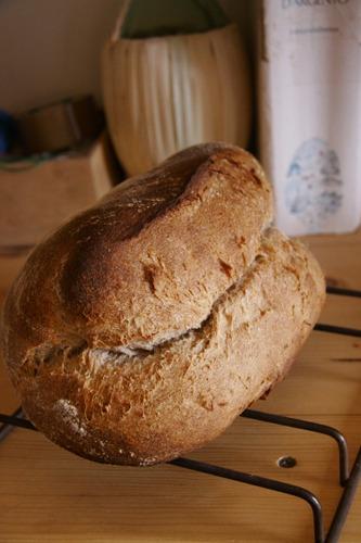 明日のパンを焼く_f0106597_21213079.jpg