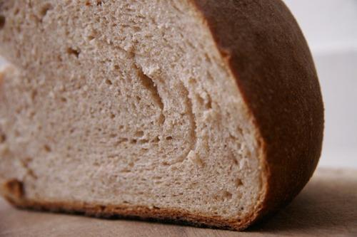 明日のパンを焼く_f0106597_2122417.jpg