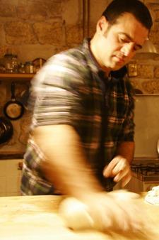 明日のパンを焼く_f0106597_22254042.jpg