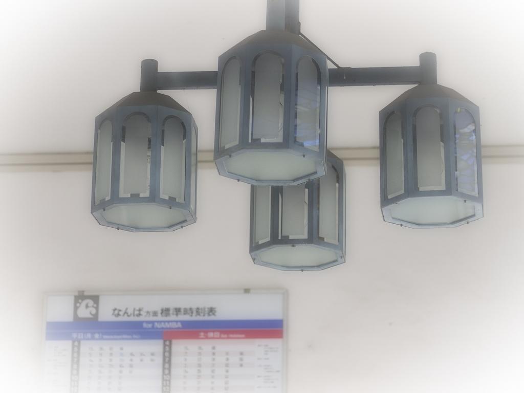 b0138101_20144829.jpg