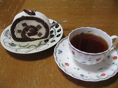 お茶をどうぞ。_f0037905_121542.jpg