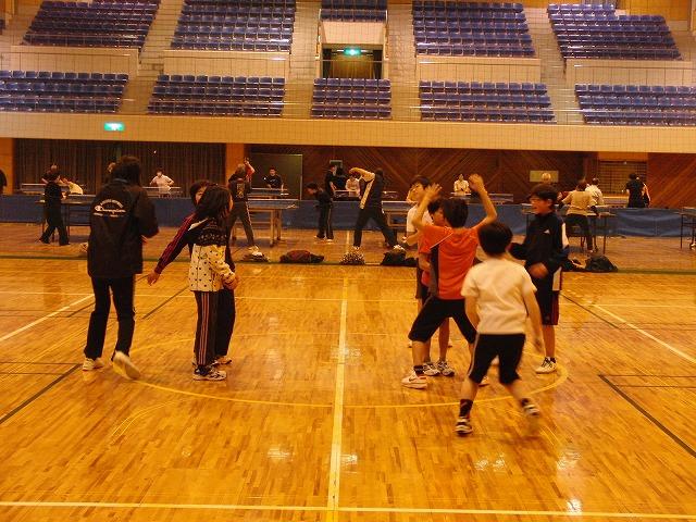 富士高ハンドボール部男子が全国選抜大会に出場!_f0141310_7271766.jpg