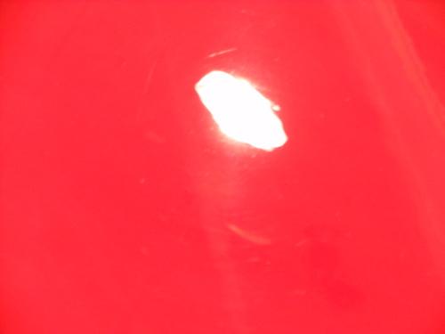 a0203914_17495331.jpg