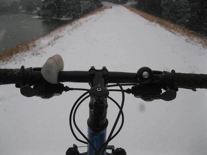 雪景色_a0125419_10482152.jpg