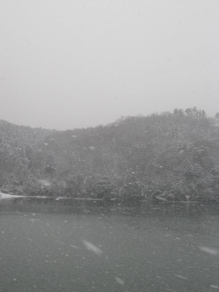 雪景色_a0125419_10495681.jpg