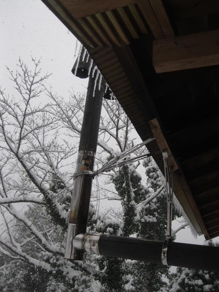 雪景色_a0125419_10575546.jpg