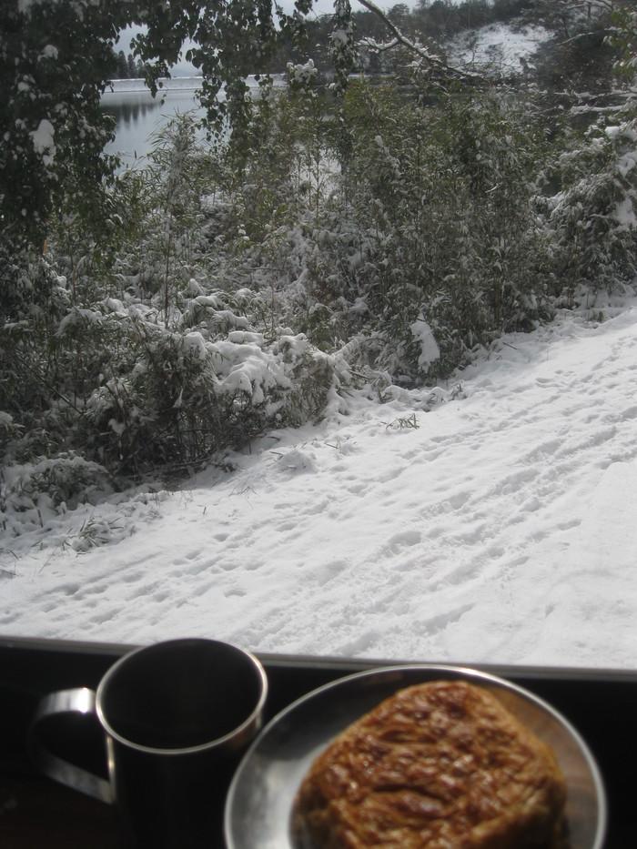 雪景色_a0125419_1101047.jpg