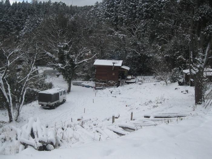 雪景色_a0125419_11115474.jpg