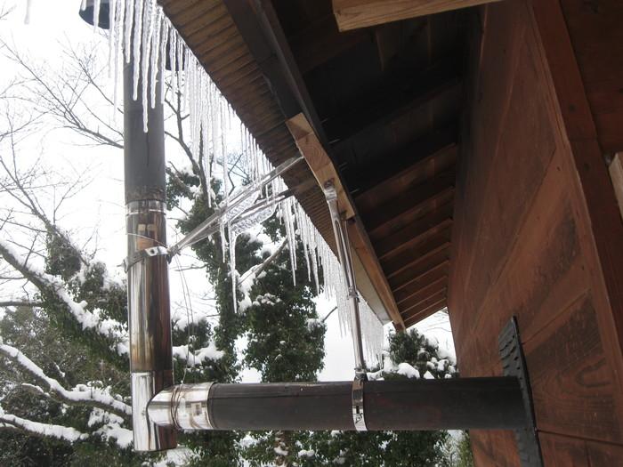 雪景色_a0125419_1120472.jpg