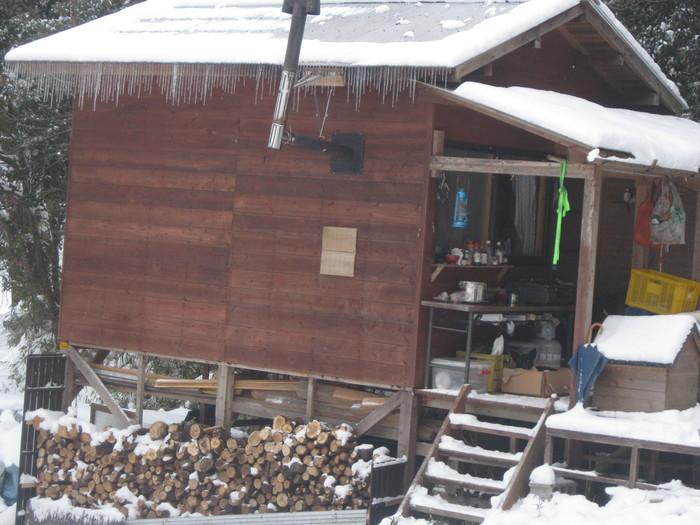 雪景色_a0125419_1124349.jpg